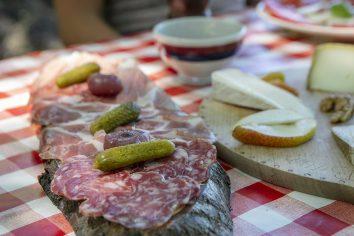 Vino-e-Gastronomia